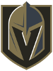 Vegas Golden Knights (Usa)