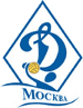 Dynamo Moscow (RUS)