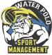 Waterpolo - Busto BPM Sport Management
