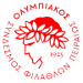Waterpolo - Olympiacos Pireaus