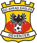 Jong Go Ahead Eagles