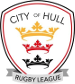 Rugby - City of Hull Academy