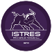 Istres Provence HB
