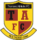Voetbal - Tramore Athletic FC