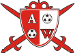 Voetbal - Abia Warriors FC