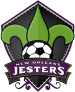 New Orleans Jesters (USA)