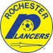 Rochester Lancers (USA)