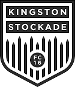 Kingston Stockade FC
