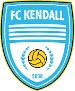 FC Kendall