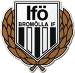 IFÖ Bromölla IF