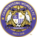 Voetbal - Changnyeong WFC