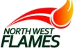Netball - North West Flames