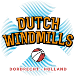 Basketbal - Dutch Windmills Dordrecht