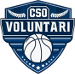 Basketbal - CSO Voluntari