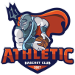 Basketbal - ABC Athletic Constanta