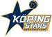 Basketbal - Köping Stars