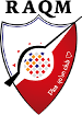 Royal Albert Quévy-Mons