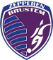KVV Zepperen-Brustem