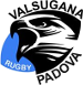 Rugby Padova