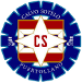 CS Puertollano CF