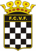 Voetbal - FC Vale Formoso