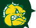 Wilberforce Bulldogs