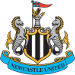 Voetbal - Newcastle United U21