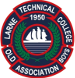 Voetbal - Larne Technical Old Boys FC
