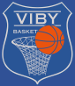 Basketbal - Viby Basket