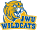 Basketbal - Johnson and Wales Providence Wildcats