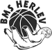 Basketbal - BMS Herlev