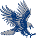 Basketbal - Dickinson State Blue Hawks