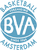 Basketbal - BV Amsterdam