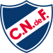 Volleybal - Club Nacional