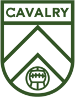 Voetbal - Cavalry FC