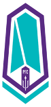 Voetbal - Pacific FC