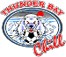 Voetbal - Thunder Bay Chill