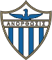 Anorthosis Famagusta HB