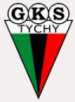 GKS 71 Tychy