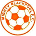 Mighty Blackpool FC