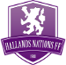 Hallands Nations FF