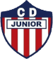 CD Junior de Managua