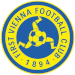 First Vienna FC Frauen