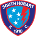 South Hobart FC 2