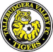 Tallebudgera Valley FC