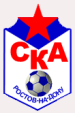 FC SKA Rostov-on-Don