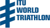 Triathlon European Cup